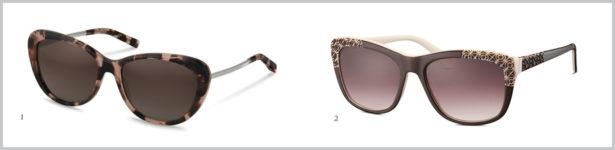 07_Extravagante-Acetat-Brillen