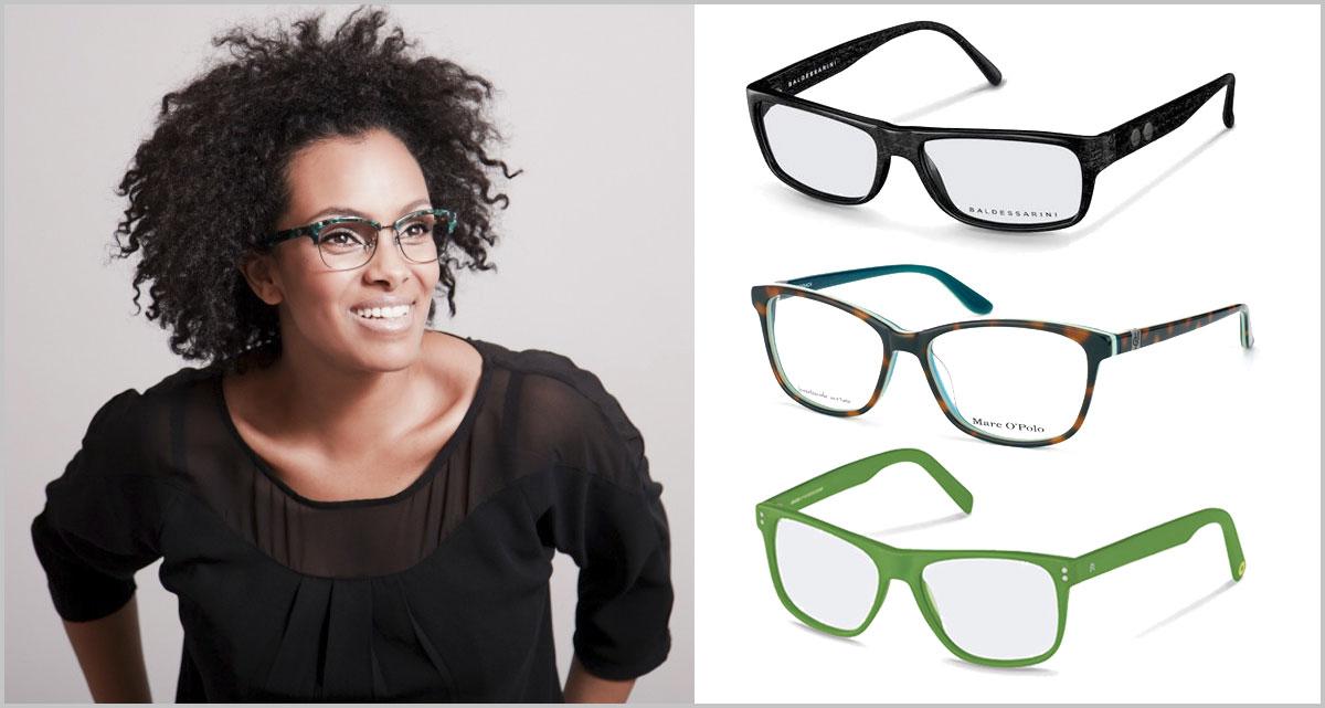 Breite Nase Welche Brille Passt Brillenstyling
