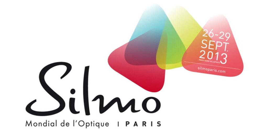 Paris Silmo 2013