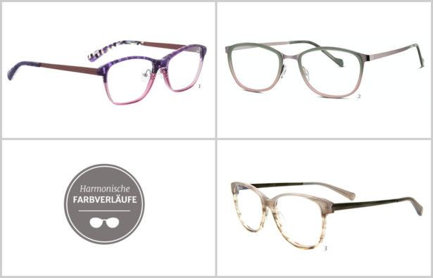 brillentrends 2017 diese brillen wollen wir jetzt haben. Black Bedroom Furniture Sets. Home Design Ideas