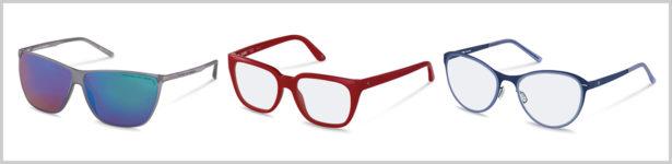 Denim-Look Brillen – Die Relaxed Skinny