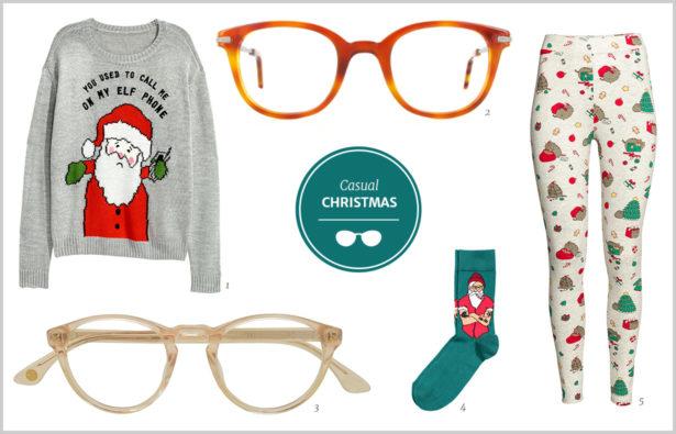 die_schoensten_looks_fuer-weihnachten_casual