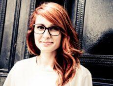 Farbkontraste und Brillen: So fallen Sie positiv auf