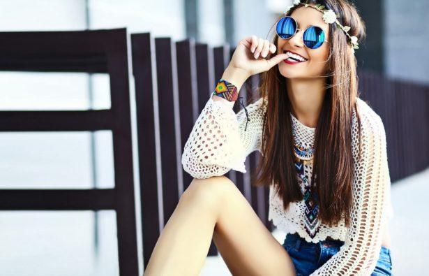 Fashion-Trends Frühjahr Titelbild