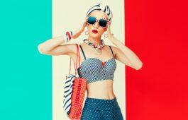 French Chic Titelbild