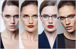 Der klassische Frauentyp und seine Wandelbarkeit