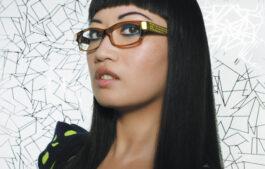 Brillenfassungen: Welches Material ist das Richtige?