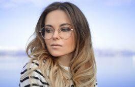 Brillen für Frauen Sommer 2017