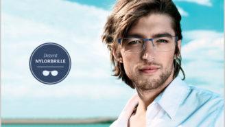 Nylorbrille Titelbild