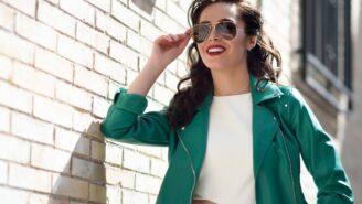 Pilotenbrille – Coolness garantiert