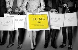 Silmo 2015 Paris