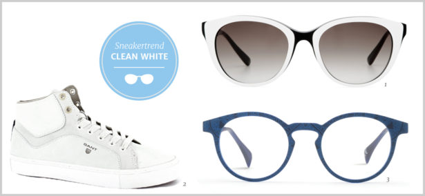 Sneaker-Trends Clean White 02