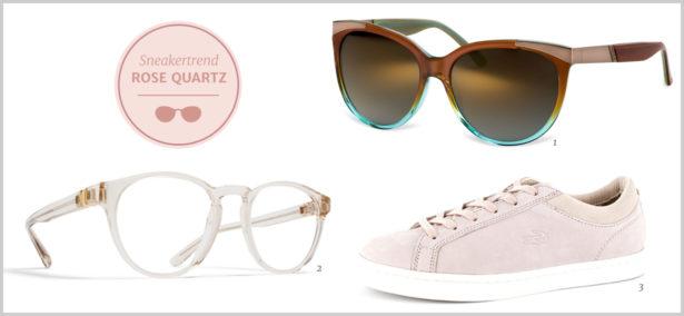 Sneaker-Trend Rose Quartz 02