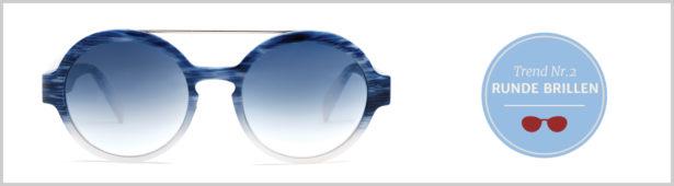 Sonnenbrillentrends 2016 Runde Brillen 02