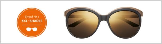 Sonnenbrillentrends 2016 XXL-Shades 02