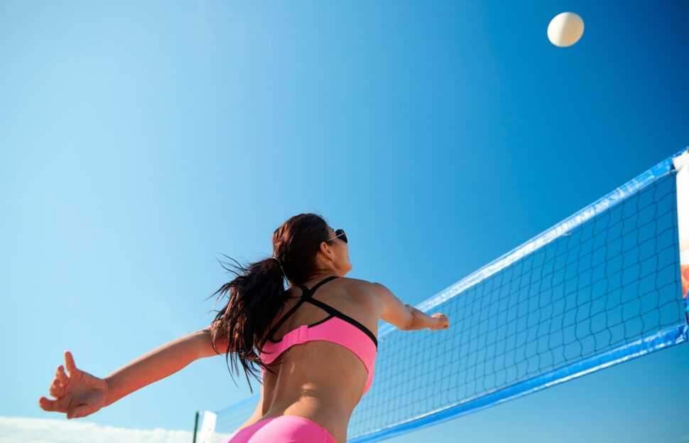 Titelbild zum Artikel Sport-Sonnenbrillen