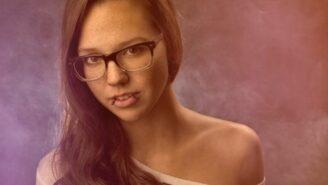 Stefanie Heinzmann neue SIngle