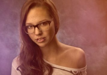 Stefanie Heinzmann neue SIngle
