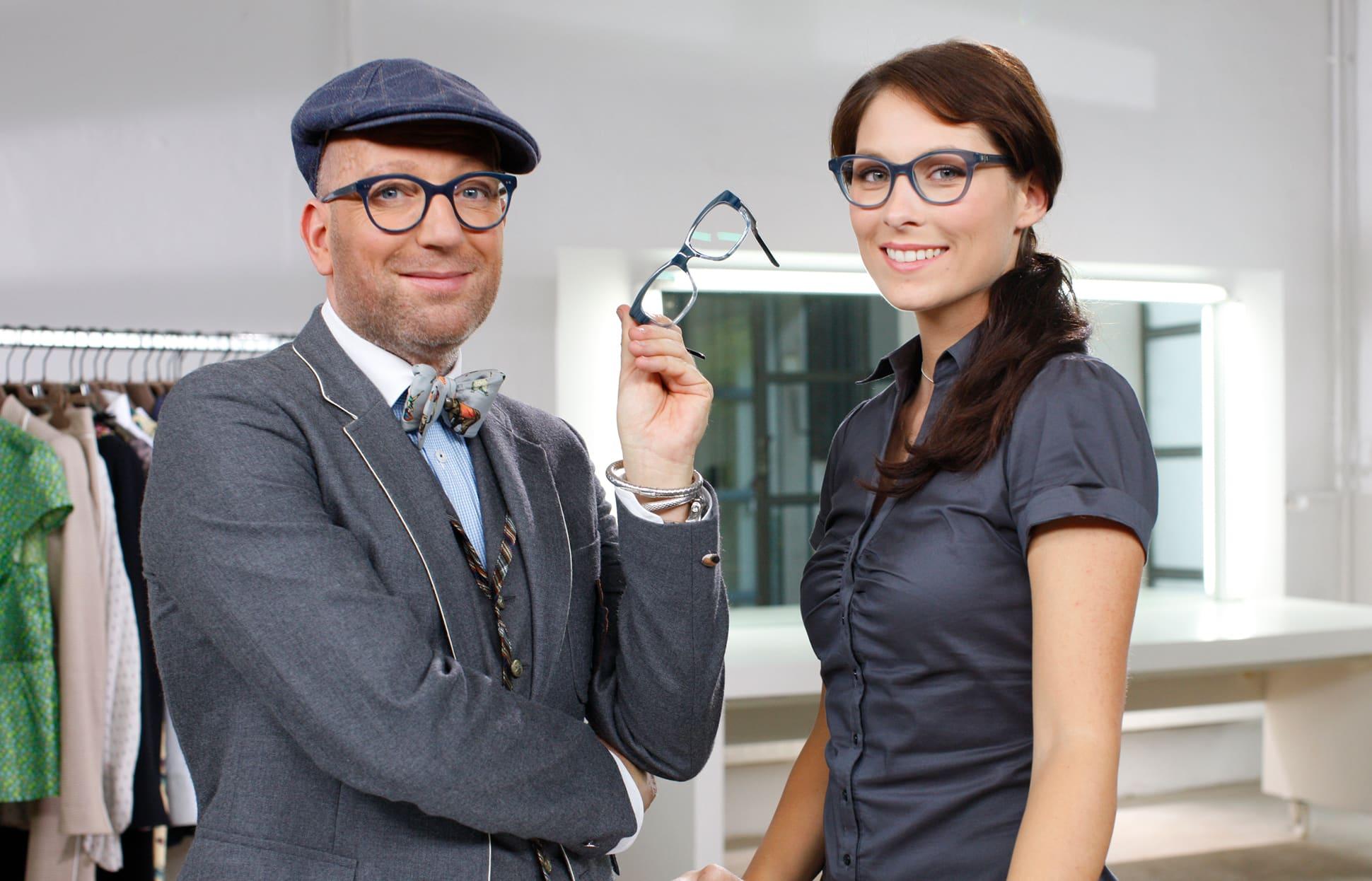 gesichtsformen welche brille ist die richtige. Black Bedroom Furniture Sets. Home Design Ideas
