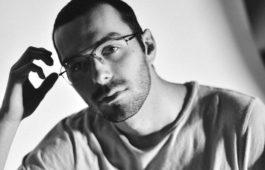Herrenbrillen – die besten Argumente für eine Neue