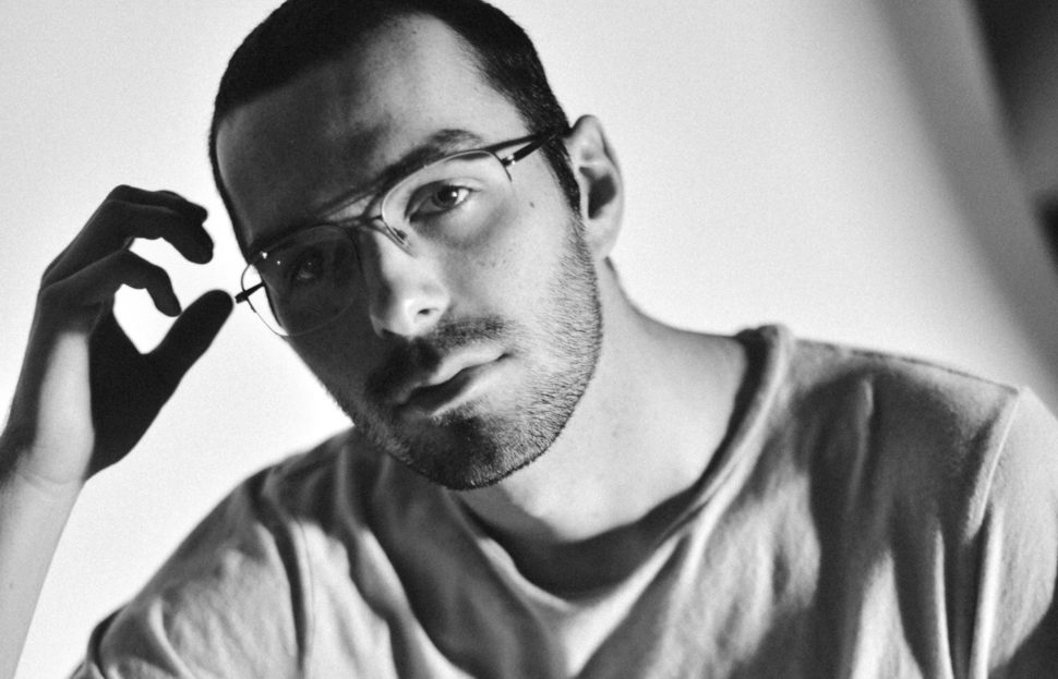 Herrenbrillen: Die besten Argumente für eine Neue