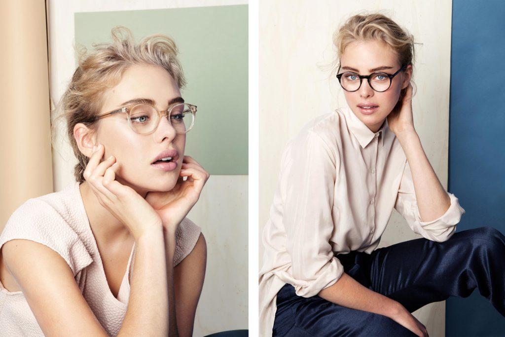 Welche Brille passt zu mir? Das richtige Modell für deine