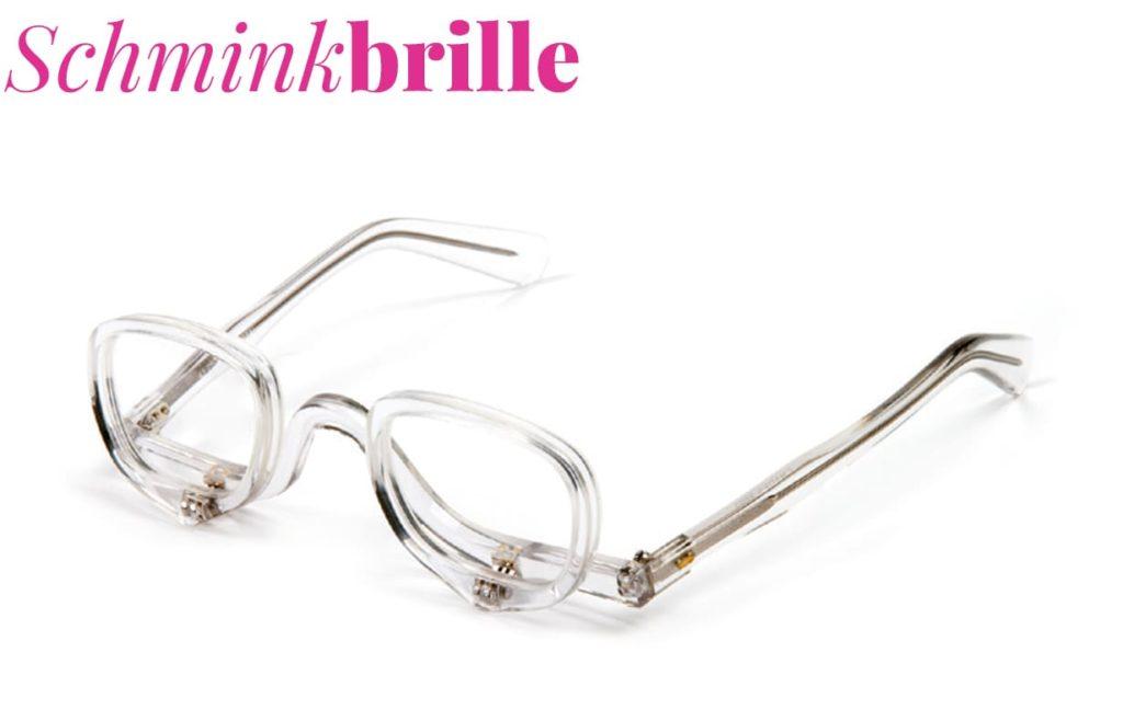 schminkbrille-augen-make-up