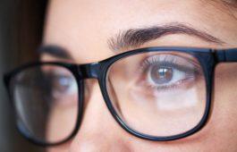 Beschichtung und Veredelung von Brillengläsern, Verspiegelung, polarisierende Brillengläser