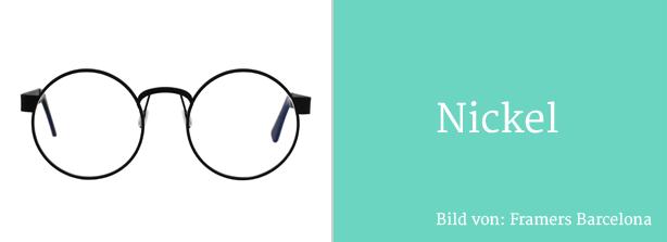 brillenform-nickel
