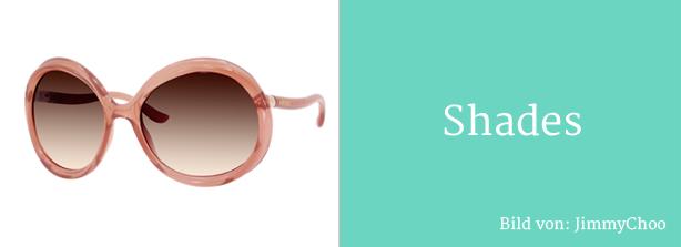 brillenform-shades
