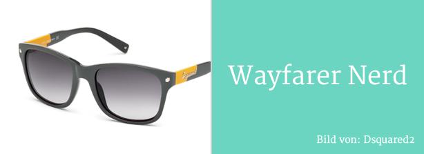 brillenform-wayfarer-nerd