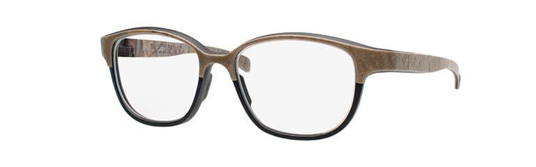 Brillen aus Stein