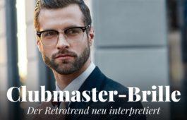 Clubmaster-Brille-Retrotrend-2019
