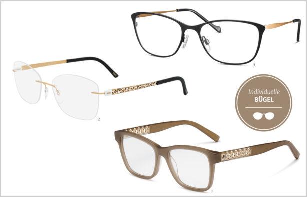 detailverliebt-brillen mit individuellen buegeln