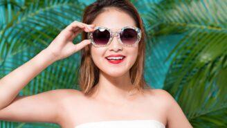 Detailverliebt – Brillen mit dem gewissen Etwas