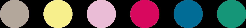 Kalter Farbtyp