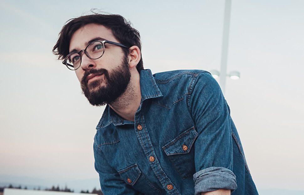 Welche Brille steht mir - Herrenbrillen - Brillenstyling