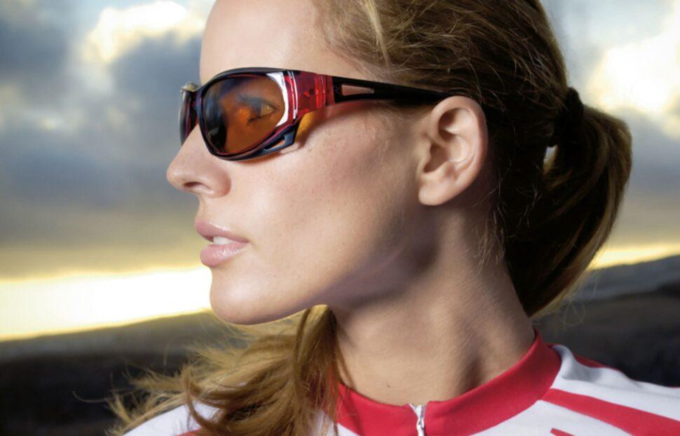 DIe richtige Brille für den Sport – die Sportbrille